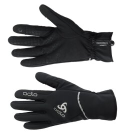 ODLO - GLOVES WINDPROOF