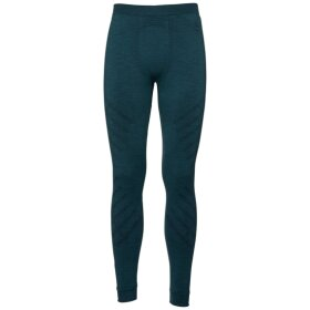 ODLO - PANT SUW BOTTOM NATURAL