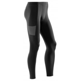 CEP SPORT NORDIC - M PERFORMANCE TIGHTS