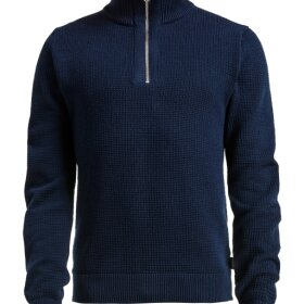 INTERSURF - M HENRY T-NECK