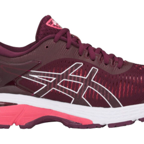 ASICS - W GEL-KAYANO 25