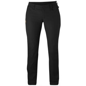 FJALLRAVEN - W ABISKO STRETCH TROUSERS