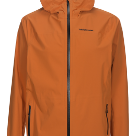 PEAK PERFORMANCE - M EASTLIGHT JACKET
