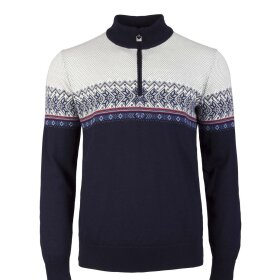DALE OF NORWAY - HOVDEN MAS. SWEATER