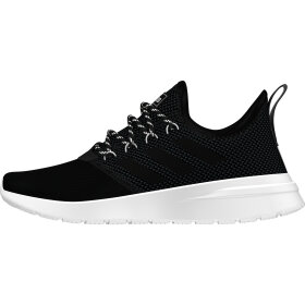 ADIDAS  - W LITE RACER RBN