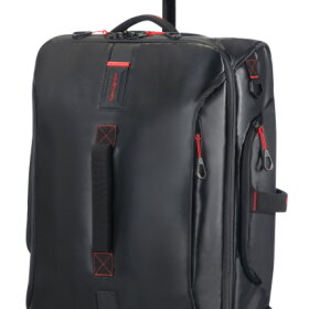 SAMSONITE - PARADIVER LIGHT DUFFLE