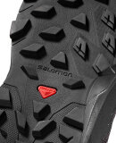 SALOMON - W OUTLINE MID GTX