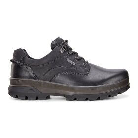 ECCO  - RUGGED TRACK