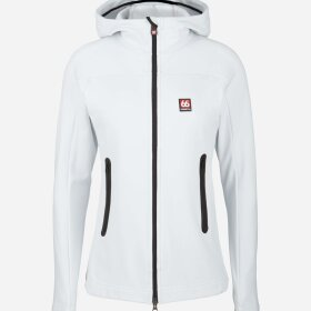 66 NORTH  - W SNAEFELL TECHNOSTRETCH JACKE