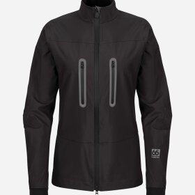 66 NORTH  - W STADARFELL JACKET