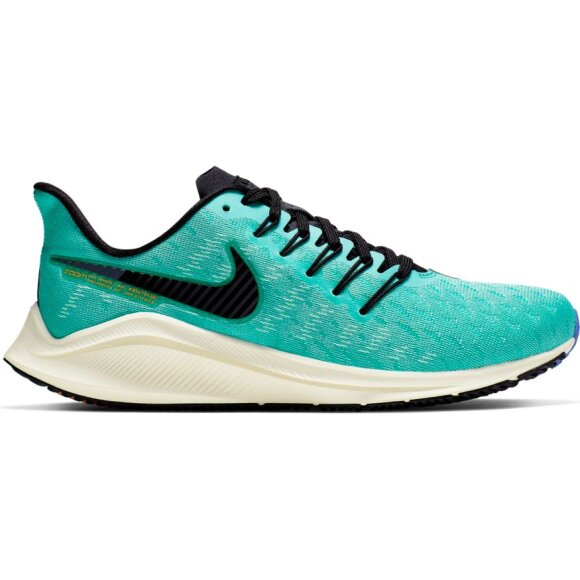 NIKE - W NIKE AIR ZOOM VOMERO 14