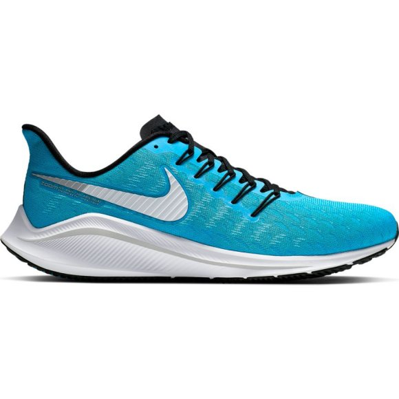 NIKE - M NIKE AIR ZOOM VOMERO 14