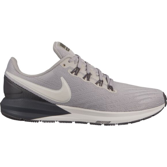 NIKE - W NIKE AIR ZOOM STRUCTURE 22