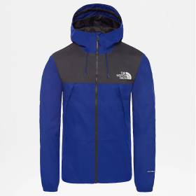 THE NORTH FACE - M 1990 MNT Q JKT