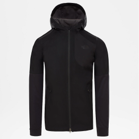 THE NORTH FACE - M KILOWATT JKT