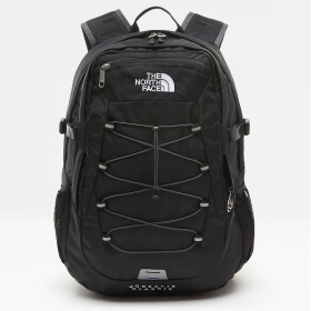 THE NORTH FACE - BOREALIS CLASSIC