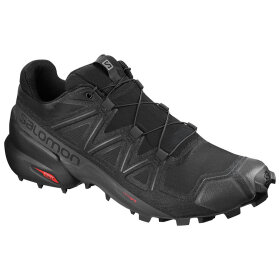 SALOMON - M SPEEDCROSS 5