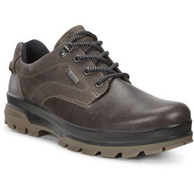 ECCO  - M RUGGED TRACK