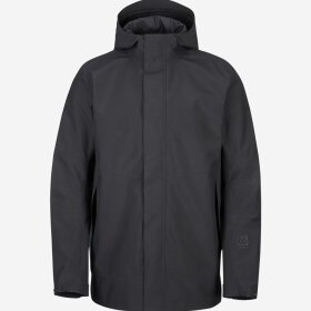 66 NORTH  - ESJA GORE-TEX COAT