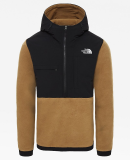 THE NORTH FACE - M DENALI ANORAK 2