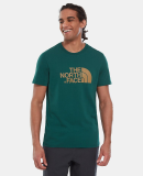 THE NORTH FACE - M S/S EASY TEE