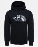 THE NORTH FACE - M DREW PEAK PLV HD
