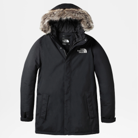 THE NORTH FACE - M ZANECK JACKET