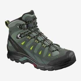 SALOMON - M QUEST PRIME GTX