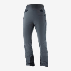 SALOMON - W ICEFANCY PANT REG