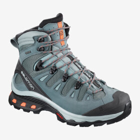 SALOMON - W QUEST 4D 3 GTX