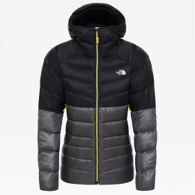 THE NORTH FACE - W IMPENDOR DOWN PRO HD