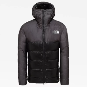 THE NORTH FACE - M L6 DOWN BLY PARKA