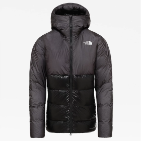 THE NORTH FACE - W L6 DOWN BLY PARKA