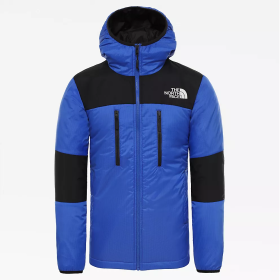 THE NORTH FACE - M HIM LIGHT SYNT HOOD