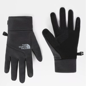 THE NORTH FACE - W ETIP HARDFACE GLOVE