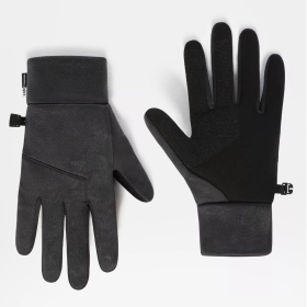 THE NORTH FACE - M ETIP HARDFACE GLOVE