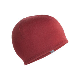 ICEBREAKER  - POCKET HAT