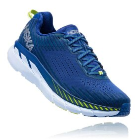 HOKA - M CLIFTON 5