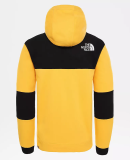 THE NORTH FACE - M HIMALAYAN FULLZIP