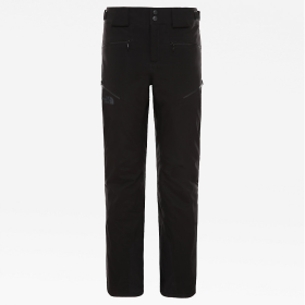 THE NORTH FACE - W ANONYM PANT REG