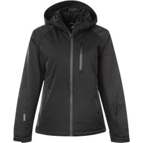 SPORTS GROUP - W FRAME FUNCTIONAL SKI JACKET