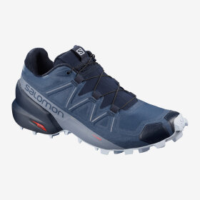 SALOMON - W SPEEDCROSS 5