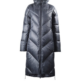 SKHOOP - VICTORIA DOWN COAT