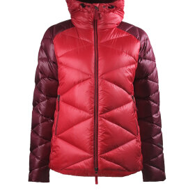 SKHOOP - NAOMI DOWN JACKET