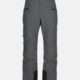 PEAK PERFORMANCE - M SCOOTMEL PANTS