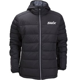 SWIX - M DYNAMIC DOWN JACKET
