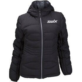 SWIX - W DYNAMIC DOWN JACKET
