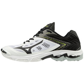 MIZUNO - M WAVE LIGHTNING Z5
