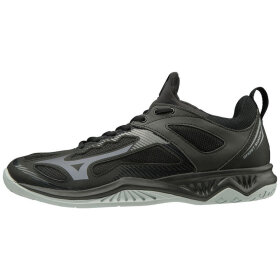 MIZUNO - M GHOST SHADOW