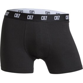 CR7 MAIN BASIC TRUNK 3-PACK